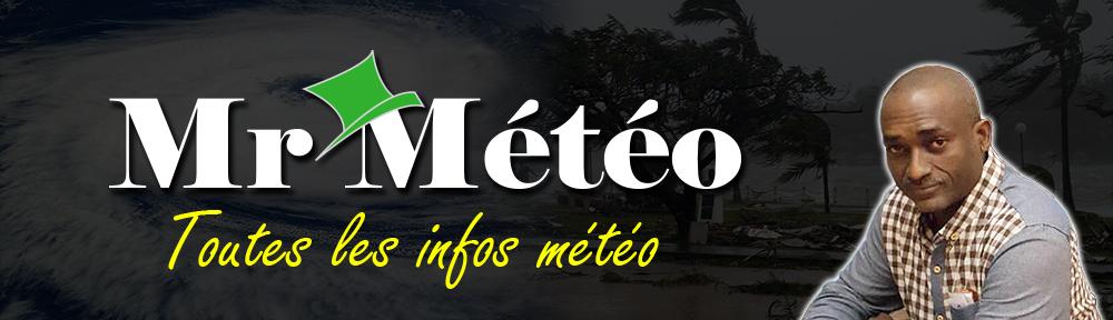 mrmeteo.info